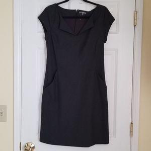 Grap dress